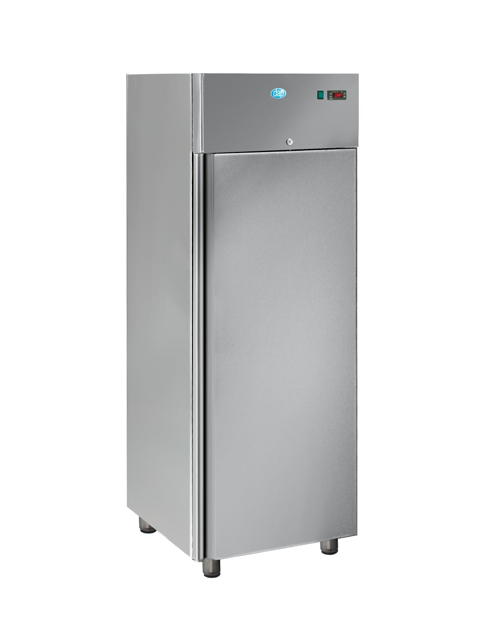 Gastronorme 400 L - GN 1/1