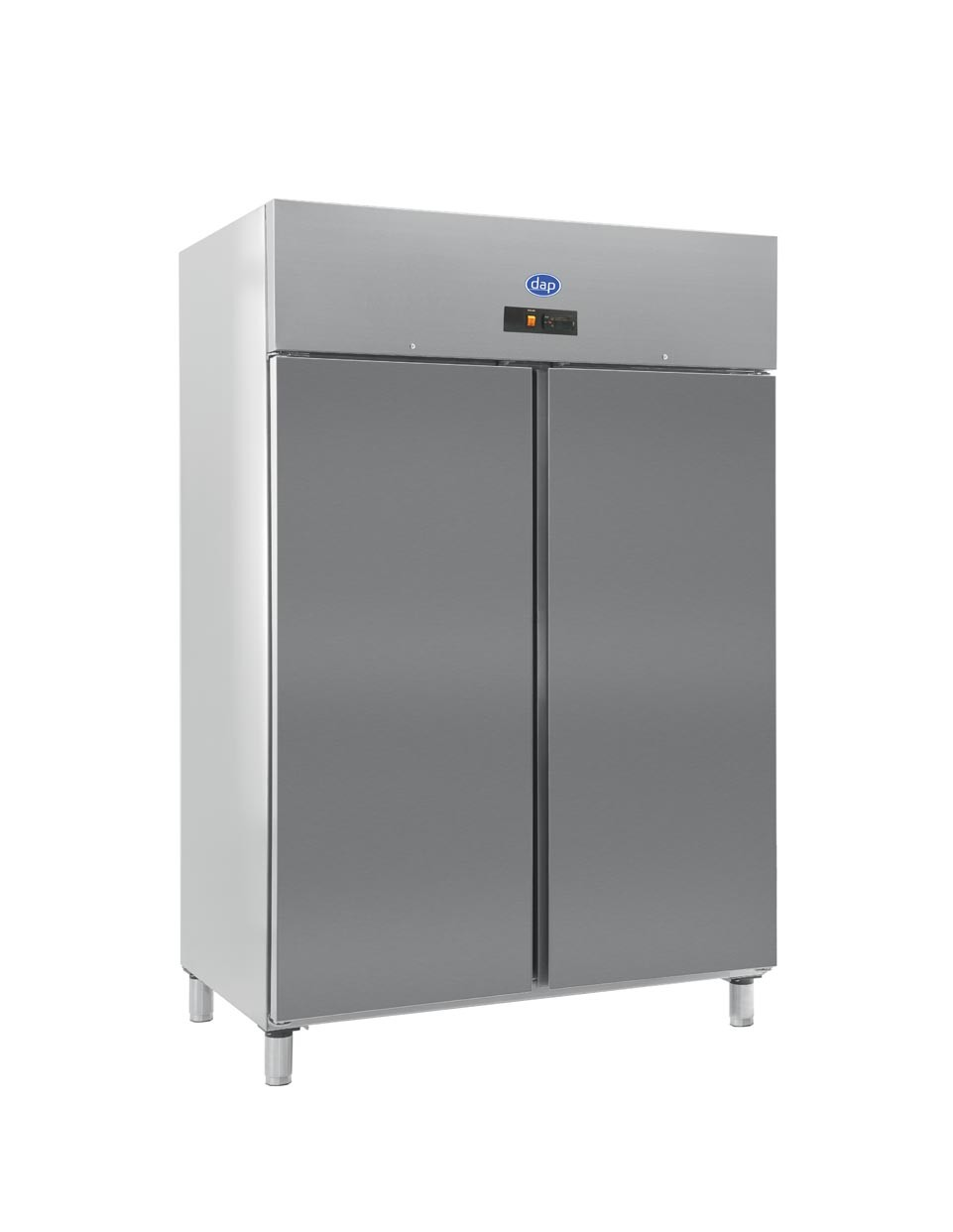 Gastronorme 1400L - GN 2/1